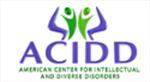Accid org